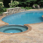pool-patio
