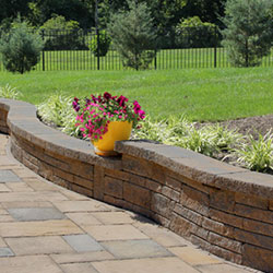 retaining-wall-new-jersey