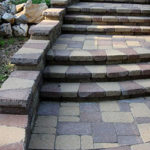 stone-steps-walkways