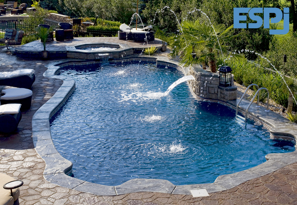 Pool Patio Ideas
